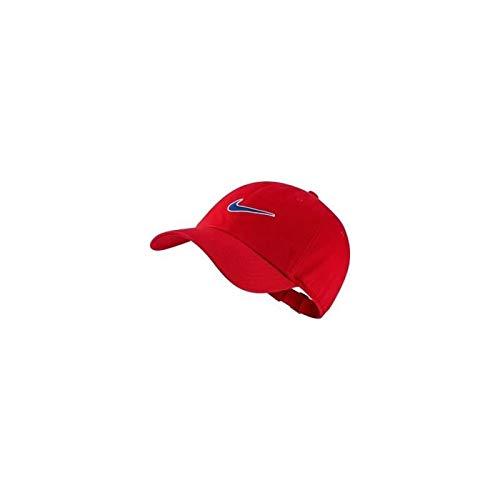 Nike U NK H86 Cap Essential SWSH Chapeau Mixte Adulte,...