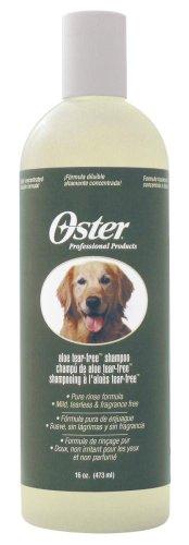 oster-chien-shampooing-tout-usage-pour-frais-berry-473-ml