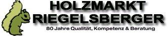Bellissa Kräuterspirale - 2