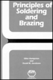 principles-of-soldering-and-brazing-pub