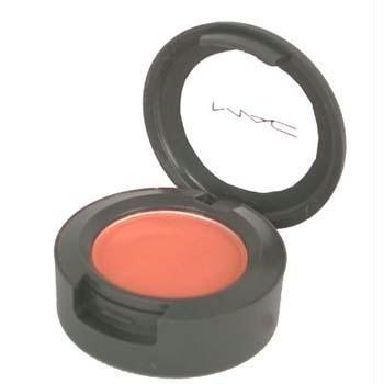 MAC Eye Shadow RULE 1.5 g / 0.05 oz