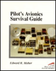 Pilot's Avionics Survival Guide (Practical Flying)