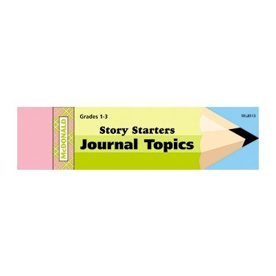 story-starters-journal-booklet-1-3-by-mcdonald-publishing