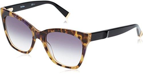 max-mara-mm-modern-iv-cat-eye-acetate-women-yellow-havana-black-dark-grey-shadedu7y-9c-55-20-140