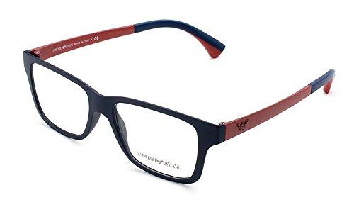 emporio-armani-ea3018-5122-eyeglasses-montatura-per-occhiale-da-vista