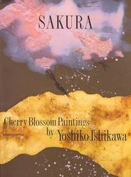Sakura: Cherry Blossom Paintings