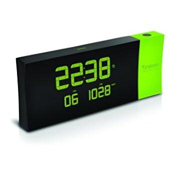 orologi con proiezione dell ora