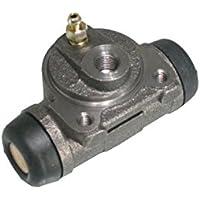 Delphi LW22174 cilindro de freno