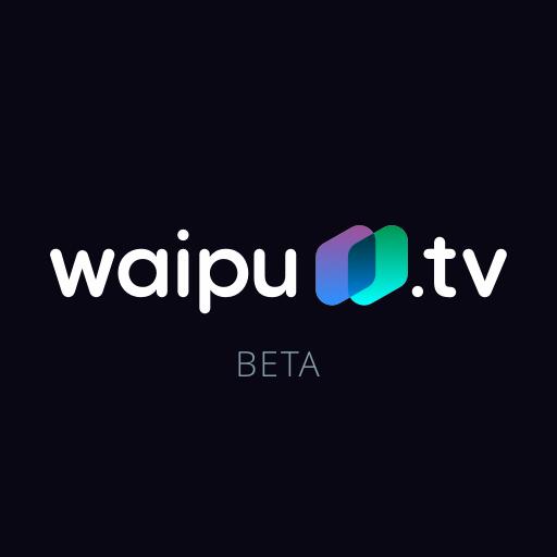 waiputv-beta