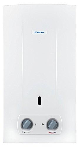 neckar-wn10-ki-b-p-chauffe-eau-vertical-blanc-10-l-min-8500-w-17-400-w