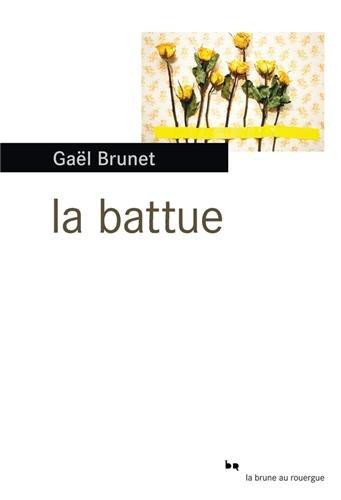 """<a href=""""/node/13955"""">La battue</a>"""
