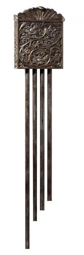 carved-westminster-doorbell-long-by-craftmade-lighting