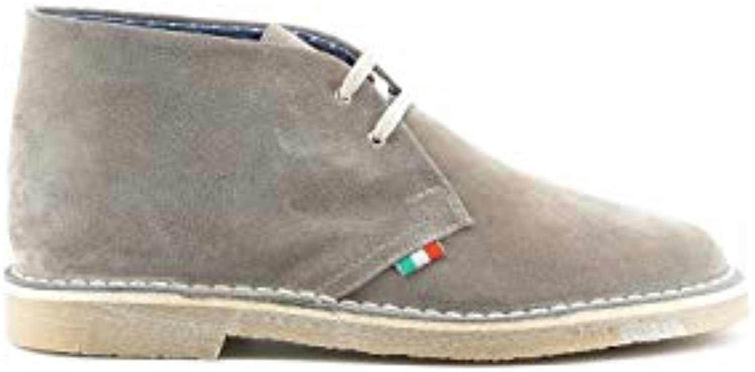 Made In Italia Romano - Safaris Hombre -