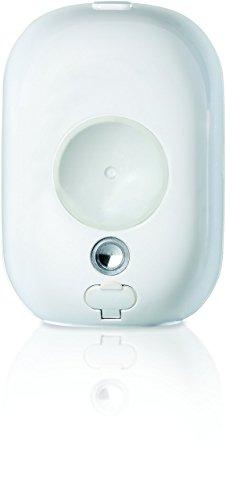 Netgear Arlo Pro VMS4130-100EUS wiederaufladbare Smart Home 1 HD-Überwachungs Kamera-Sicherheitssystem (100% kabellos - 7