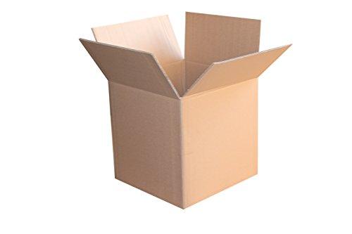 5-st-faltkartons-400x400x400-braun-2-wellig-230-bc-welle-modulkarton-6er-versandverpackung-bcherkart