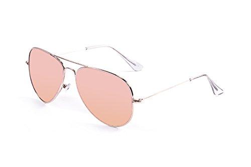 SUNPERS Sunglasses su3701.4Brille Sonnenbrille Unisex Erwachsene, Rosa