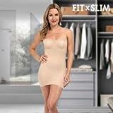 Intimo Modellante Discreto Body & Breast Taglia L