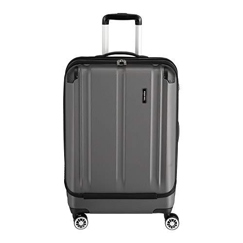 Travelite 073045-04