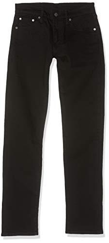 Levi's Herren 502 Regular Taper Tapered Fit Jeans