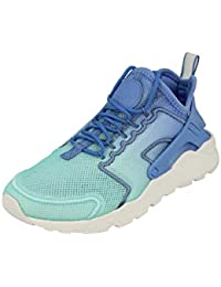 new product 81989 6c852 Nike WMNS Air Huarache Run Ultra Br, Les Les Formateurs Femme