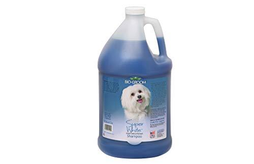 EHASO Bio-Groom Super White 3,79 l.Gallone -