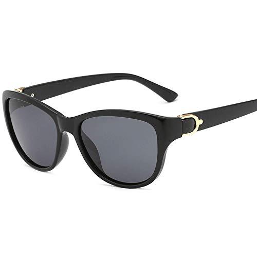 Sport-Sonnenbrillen, Vintage Sonnenbrillen, Luxury Cat Eye Polarized Sunglasses Womens Lady Elegant Sun Glasses Driving Eyewear