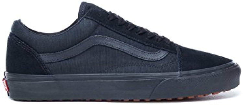 Vans Herren Sneaker Made for The Makers Old Skool UC Sneaker