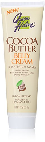 queen-helene-cocoa-butter-belly-cream-235-ml-cremes
