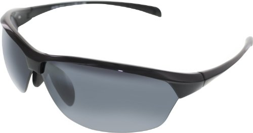 maui-jim-426-hot-sands-426-02