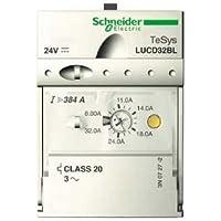 Schneider elec pic - pc2 19 03 - Unidad avanzada c20 3 polos 8-32a 48-72vac/corriente continua