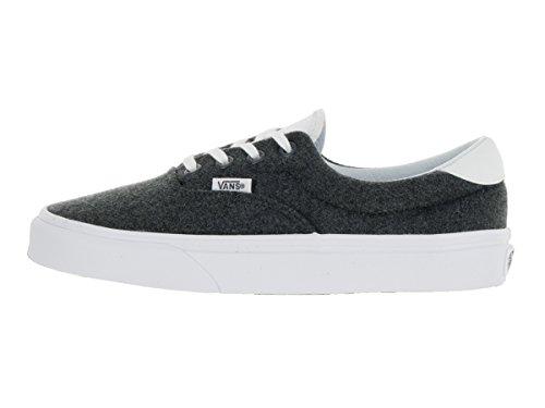 Vans U ERA Sneaker, Unisex adulto Grigio