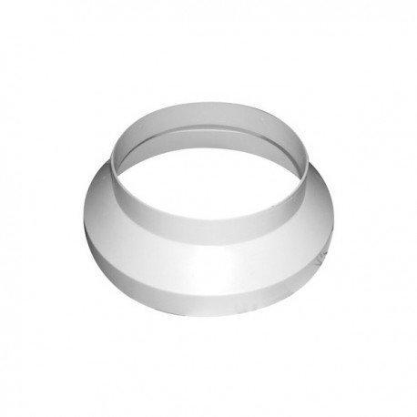 Réducteur de gaine PVC 200 - 150 mm