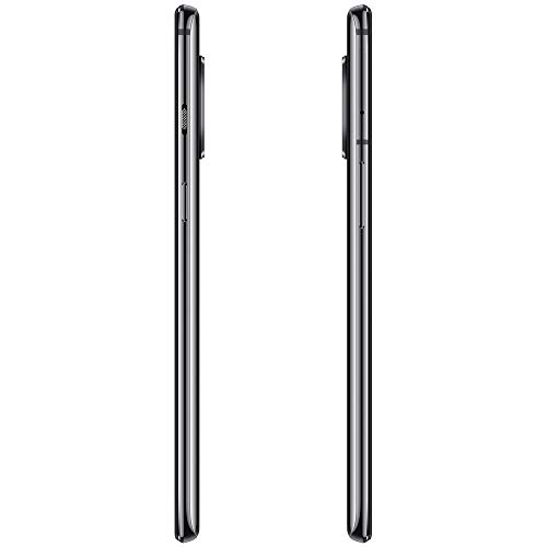 OnePlus 7 (Mirror Grey, 6GB RAM, 128GB Storage)