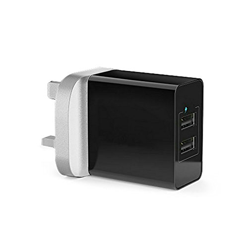 usb-mains-charger-betosr-31a-universal-usb-wall-charger-with-2-usb-multi-socket-with-smart-id-for-ip