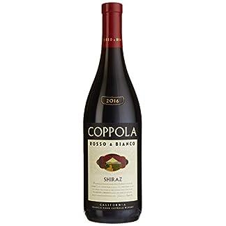 Francis-Ford-Coppola-Winery-Rosso-und-Bianco-Shiraz-2015