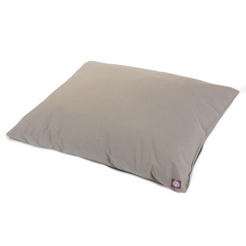 35x46-khaki-super-value-pet-dog-bed-by-products-large