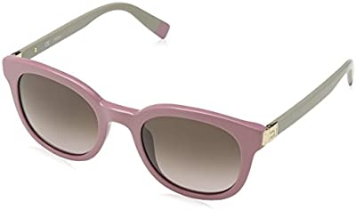 Furla Su4933, Gafas de Sol para Mujer