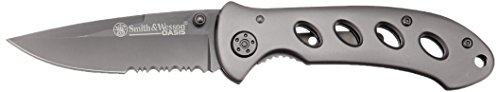 smithwess-smith-wesson-cuchillo-oasis-gris