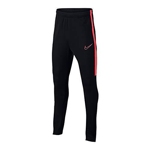 Nike B NK Dry ACDMY Pant KPZ Pants