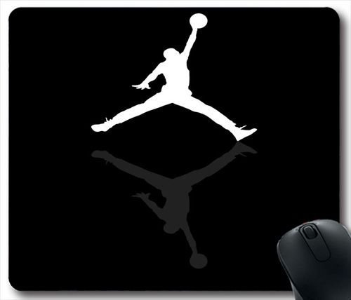 air-jordan-logo-h5t3b-mouse-padbeautiful-mouse-mat
