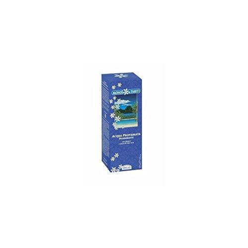 helan-monoi-de-tahiti-acqua-profumata-analcolica-deodorante-150ml