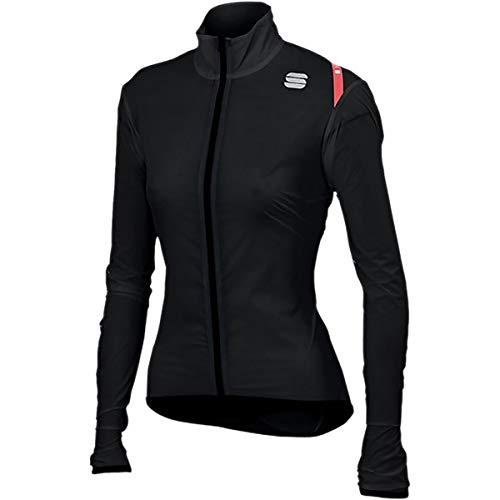Sportful Damen Radjacke Hot Pack 6