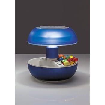 De Led Lightcolors BlancLuminaires Joyo Table Et Lampe Ygf7yb6v