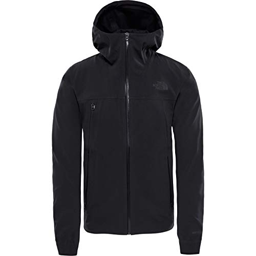 THE NORTH FACE Herren Jacke Apex Flex Gore-Tex Escape Jacket - Herren Jacke North Apex Face