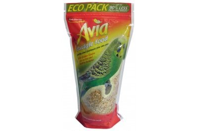 bob-martin-avia-budgie-food-500g-eco-pack