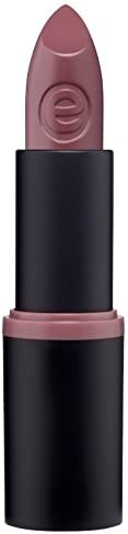 Essence Ultra Last Instant Colour Lipstick - 07 Undress My Lips, 3.5 g