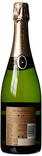Champagne-Duval-Leroy-Rserve-Champagner-1-x-075-l