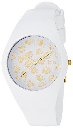 Ice-Watch ICE.SK.WE.U.S.15