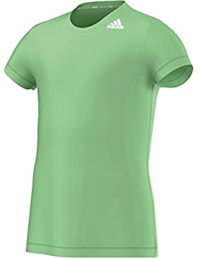 adidas Mädchen Prime T-Shirt