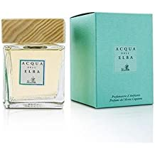 Acqua Dell'Elba Home Fragrance Diffuser - Profumi Del Monte Capanne 200ml